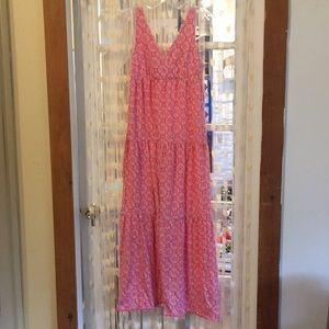 Merona size Small Summer Sundress